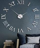 ساعت دیواری مدرن مدلk-1